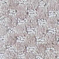 Patterned Carpets | Carpet Court