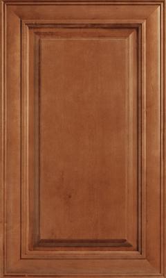 Maple Cognac