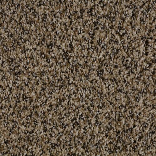 Colossal Carpet Court