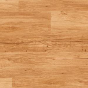 Drop N Done Carpet Court - Drop and lock vinyl flooring
