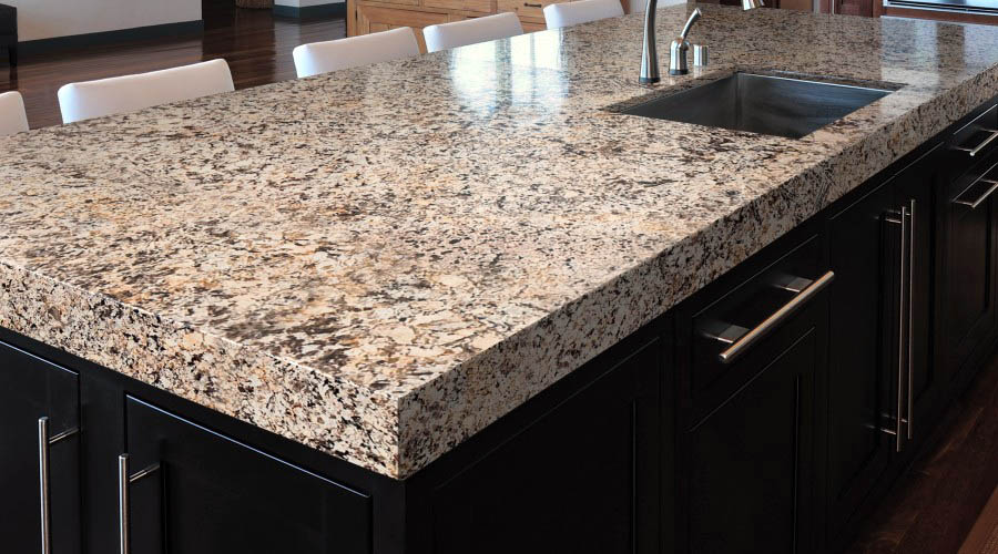 Granite Countertops Cost Calculator : No Stain Granite Countertops -Price Estimator Carpet Court