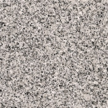 No Stain Granite Countertops Price Estimator Carpet Court
