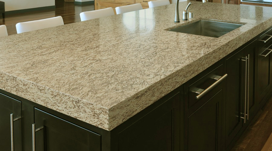 No Stain Granite Countertops -Price Estimator | Carpet Court