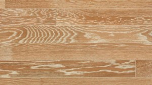 Brushed Oak Champagne