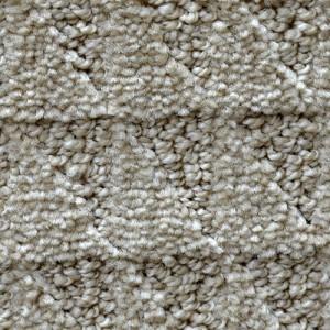 Coconut Grove Carpet Court